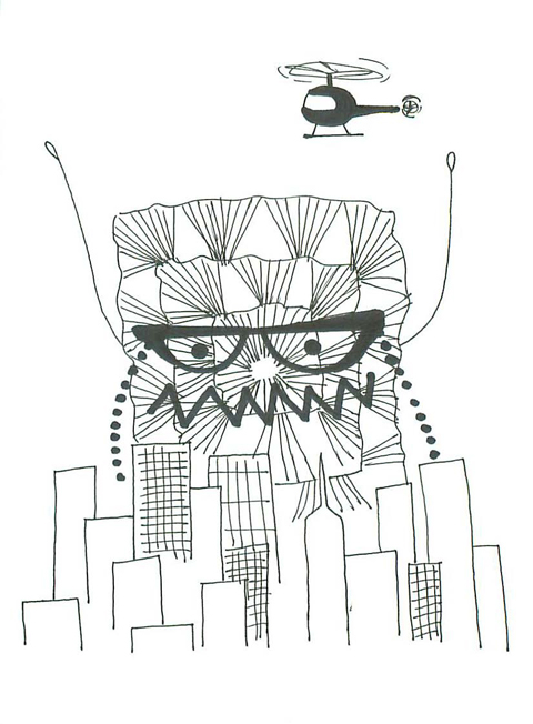 obey-drawings-round-2_page_6