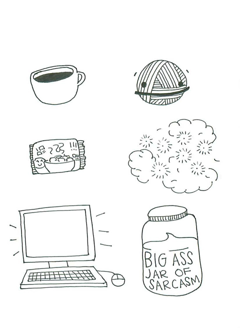 obey-drawings_page_34