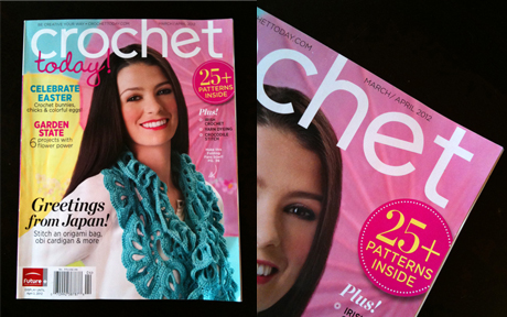 march april 2012 obey crochet